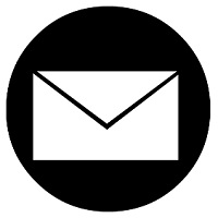 freelance copywriter email