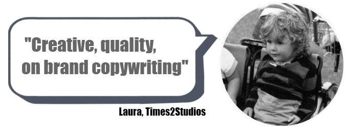 mags copywriting testimonial 2
